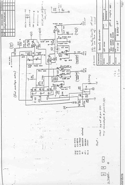 for beginners reading schematics circuit diagrams part 1