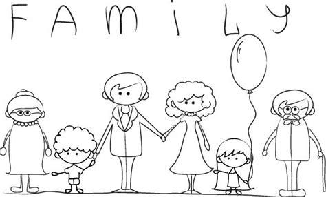 imagenes de una familia para dibujar faciles im 225 genes del d 237 a de la madre con dibujos para descargar