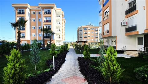appartments in turkey cheap apartments in turkey