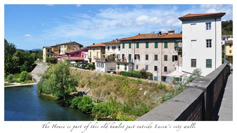 two bedroom houses for sale 2 bedroom house for sale in lucca finetuscany com