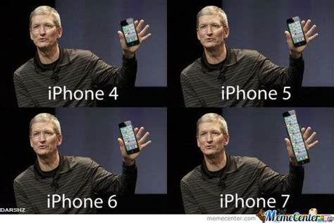 Iphone Memes - iphone memes best collection of funny iphone pictures
