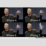 Iphone 20000000000000000000000000000 | 500 x 334 jpeg 30kB