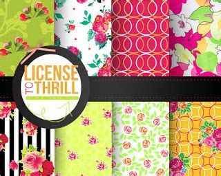 doodle craft freebies 1000 images about free digital scrapbook on