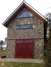 barn door garage door mahogany sliding barn doors garage doors and openers