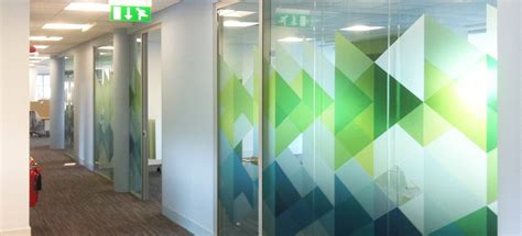 design ideas vision glass glass art design installation etching frosted options
