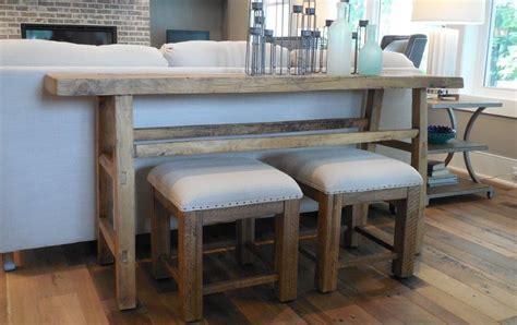 Andrea Furniture interior design services ohio canton medina andreas