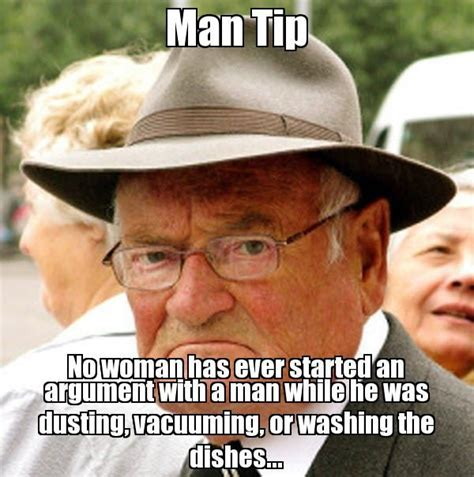 Grumpy Man Meme - 347 best images about memes on pinterest awkward moments
