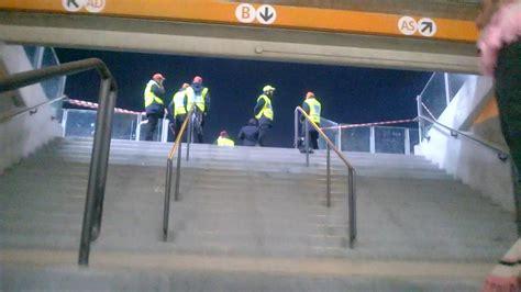 ingressi stadio olimpico ingresso settore ospiti stadio olimpico di roma