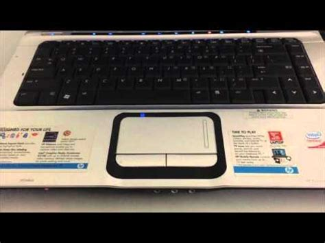 resetting hp g62 restore hp laptop to factory defaults funnycat tv
