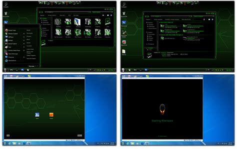 download 8 skin pack free latest version red alienware skin pack 2 0 download casagratis