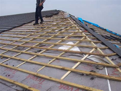 Toiture En Shingle 3922 by San Jose California Roofing And Repair Contractor
