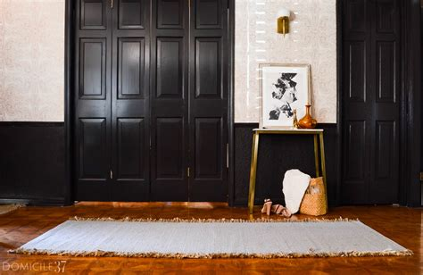 se elatar com rustic dekor foyer 100 se elatar com design foyer se elatar com