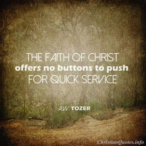 Christian Author Quotes