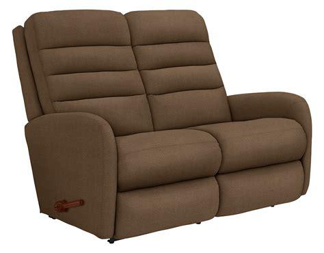 full reclining loveseat forum reclina way 174 full reclining loveseat