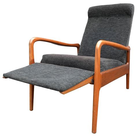 danish style armchair danish armchair vintage retro teak mid century danish