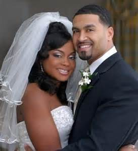 Phaedra smells a wedding on the next season of rhoa who could it be