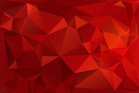 red diamond wallpaper gallery