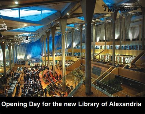 a2arhitektura library interior transformation the future of libraries davinci institute futurist speaker