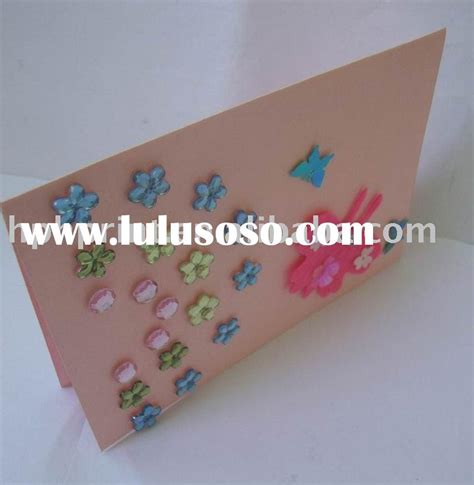 Creative Handmade - handmade creative greeting cards www imgkid