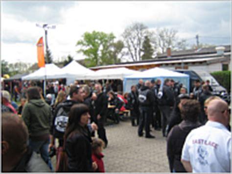 Motorrad Club Oberhausen by Tag Der Harley