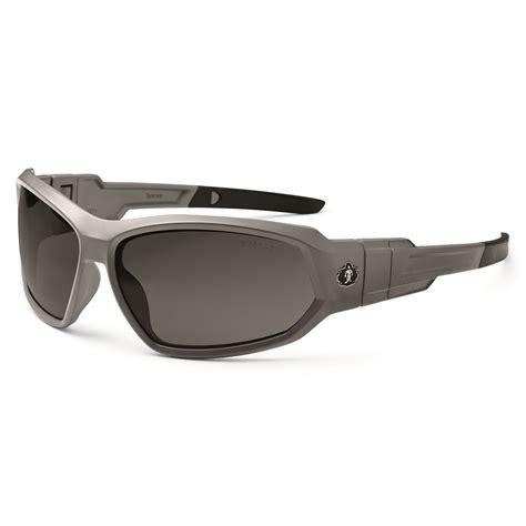 Sunglass Kacamata 2197 Polarized Anti Fog fog free polarized sunglasses www tapdance org