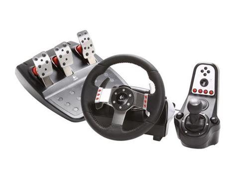 volante logitech g27 volante logitech g27 r 970 00 em mercado livre