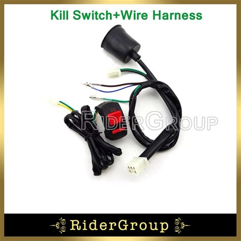 110 atv starter solenoid wiring diagram atv horn wiring
