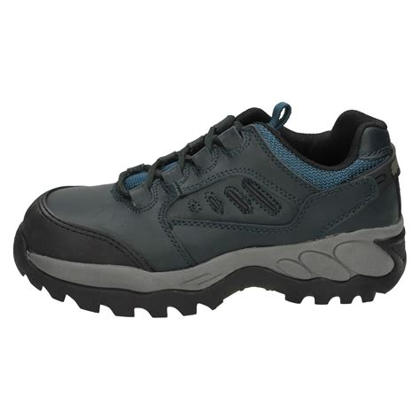 sport steel toe shoes mens totec sport by totectors 2982c steel toe cap trainers