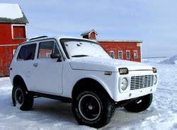 Lada Cossack For Sale Lada Cossack Pictures Photos Information Of