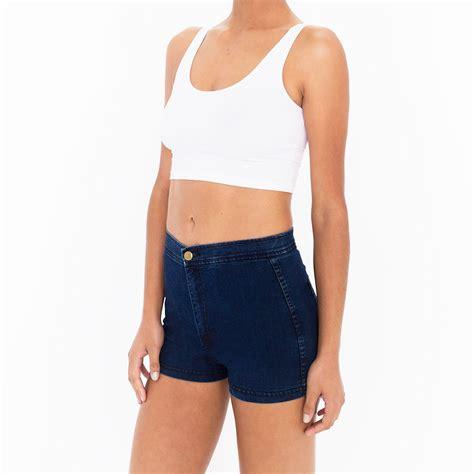 aliexpress buy american vintage apparel slim