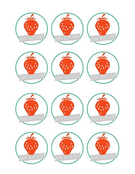 printable jam labels mommycoddle a family field guide mommycoddle blog