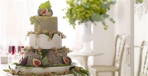 Wedding Cake Lewis by Wedding Cake Decorations Lewis Wedding O