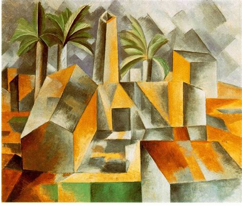 Picasso Synthetischer Kubismus by Synthetic Cubism Car Interior Design