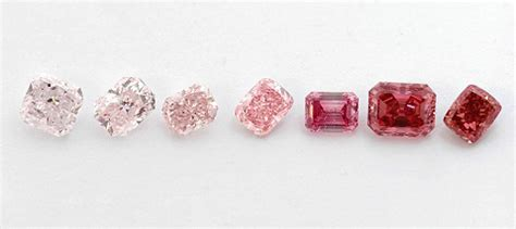 Fancy Colored Diamonds To Die For From Fancydiamonds Net by All You Should About Fancy Colored Diamonds 1