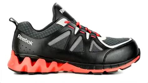composite toe shoes nike composite toe shoes nike 28 images pics for gt nike