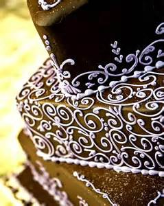 chocolate wedding cakes london and essex