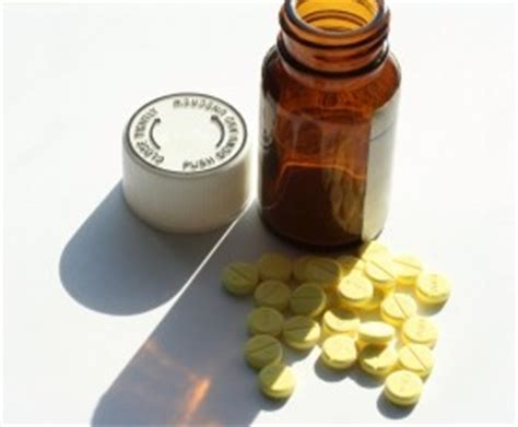 Valium Detox Centers by What Are The Risks Of An Overdose Michael S House