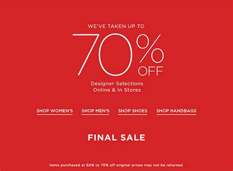 Deal Alert Saks Sale Today Only by What I Right Now Luella June