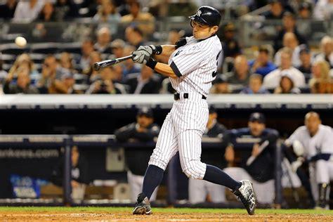 Ichiro Suzuki Pitching Ichiro Suzuki Batting Stance Www Imgkid The Image