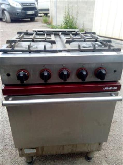 cherche cuisine 駲uip馥 occasion pianos de cuisson gaz professionnel en belgique