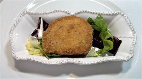 ricetta mozzarella in carrozza mozzarella in carrozza ricette vinna