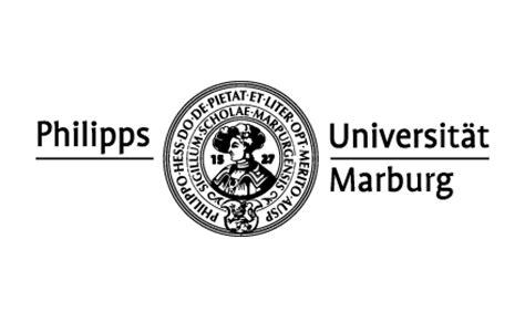 Bewerbung Uni Marburg Markenerlebnisse Gestalten Designagentur Schumacher