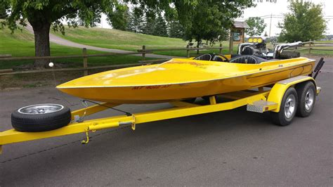 boat sales us 19 jetster 19 boat for sale from usa
