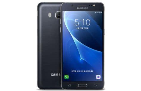 Hardcase Gambar Bola Samsung J3 samsung galaxy j5 j7 smartphone with s bike mode kabar bola terbaru vroh