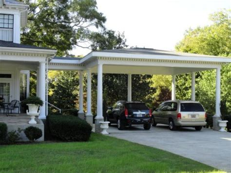 the 25 best attached carport ideas ideas on pinterest 25 best attached carport ideas on pinterest patio roof