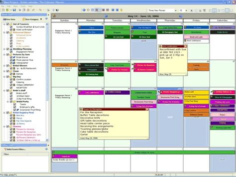 planner online free the calendar planner free download latest version in