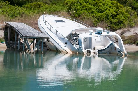 boating accident quebec boating accidents the outlawyer