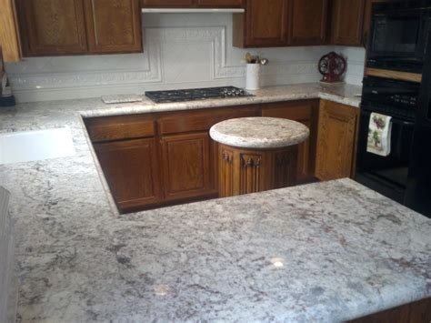 10 Foot Kitchen Countertops by Silestone Silestone Caesarstone Granite Marble Kitchen