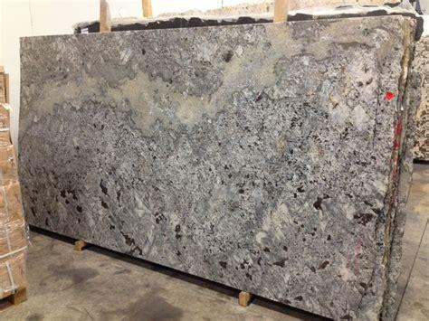 Louisville Granite Countertops by Blue Flower Granite Contact Ware