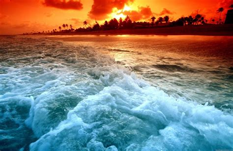 download nature hd wallpapers 1080p widescreen